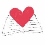 Hjärta för boken
