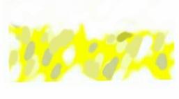 Banner för rubrik